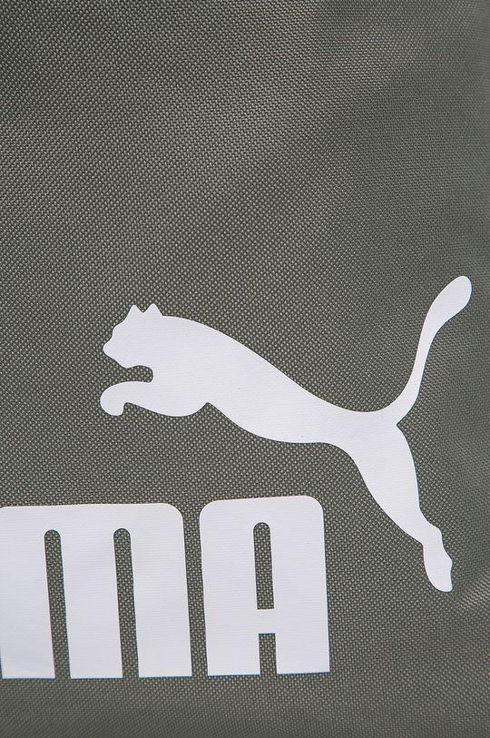 Puma - Рюкзак  100% Полиэстер