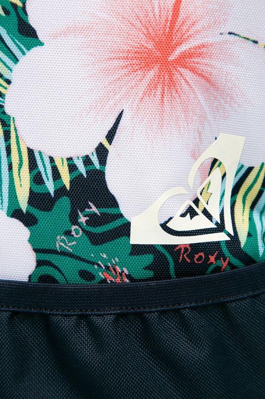 Roxy - Detský ruksak viacfarebná