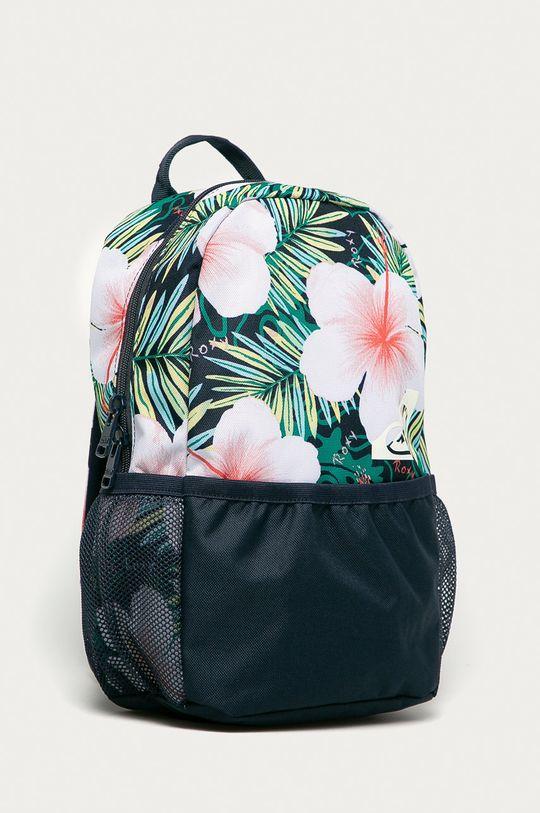 Roxy - Detský ruksak  100% Polyester