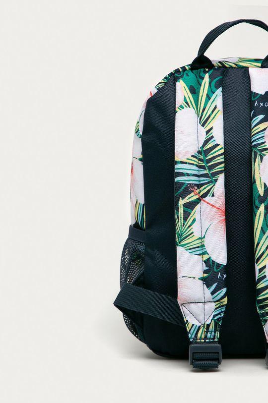 viacfarebná Roxy - Detský ruksak