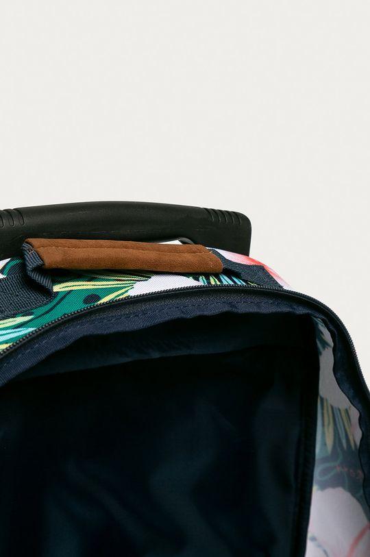 Roxy - Detský ruksak Dievčenský