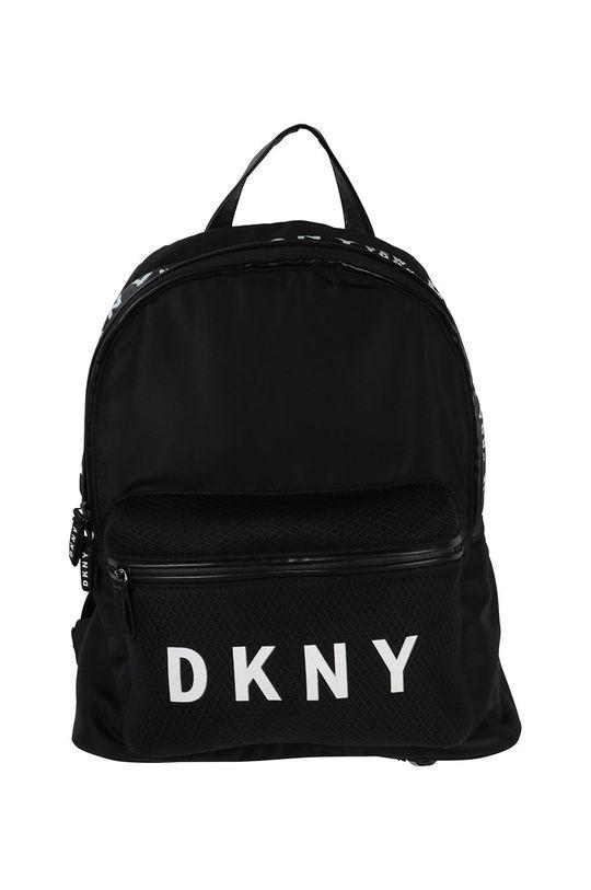 negru Dkny - Ghiozdan copii De fete