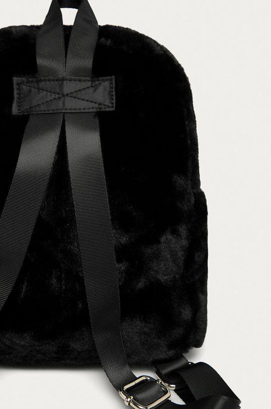 černá Liu Jo - Dětský batoh