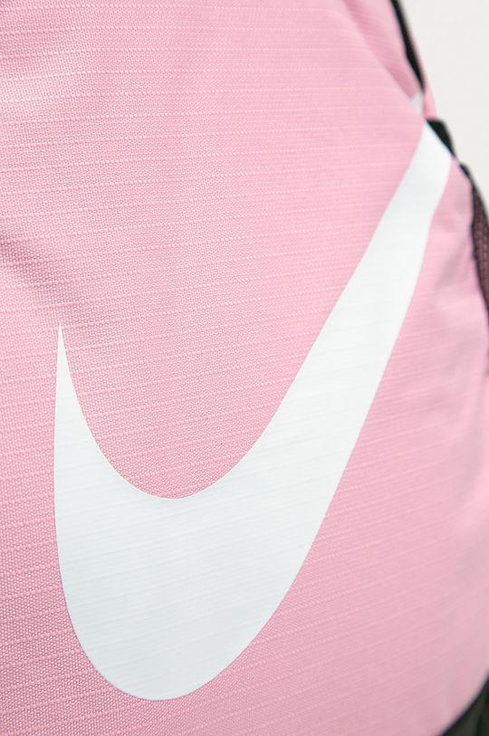Nike Kids - Detský ruksak sýto ružová
