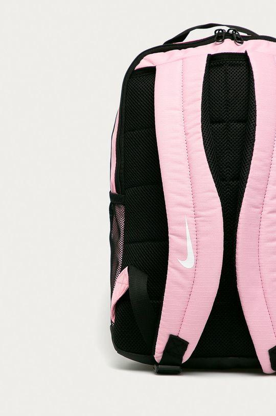 sýto ružová Nike Kids - Detský ruksak