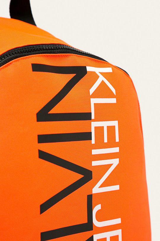 Calvin Klein Jeans - Batoh korálová