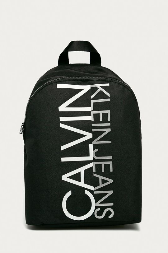 negru Calvin Klein Jeans - Rucsac De copii