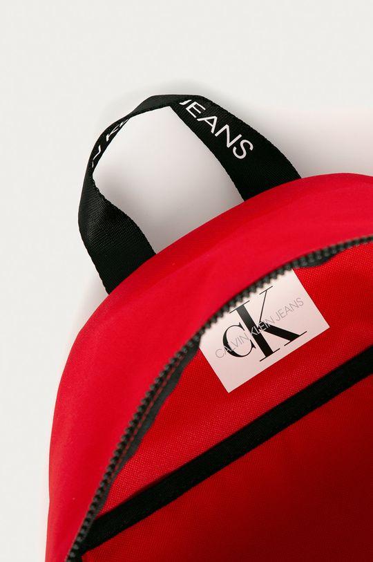 Calvin Klein Jeans - Detský ruksak Detský