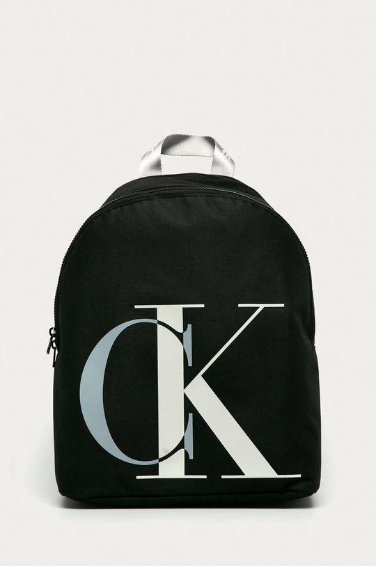 czarny Calvin Klein Jeans - Plecak dziecięcy Dziecięcy