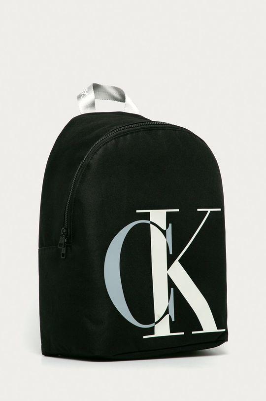 Calvin Klein Jeans - Plecak dziecięcy 100 % Poliester