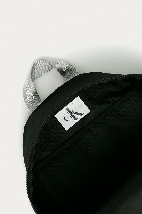 Calvin Klein Jeans - Plecak dziecięcy Dziecięcy
