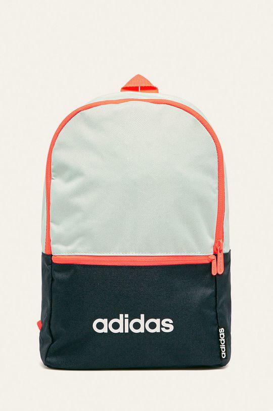 viacfarebná adidas - Detský ruksak Detský