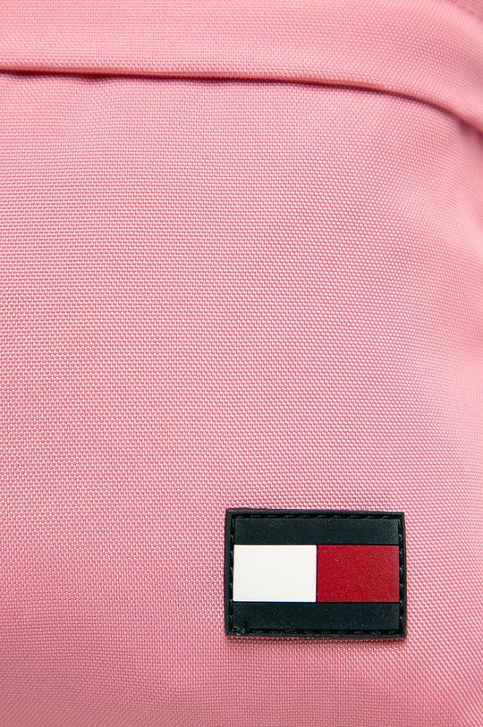 Tommy Hilfiger - Batoh růžová