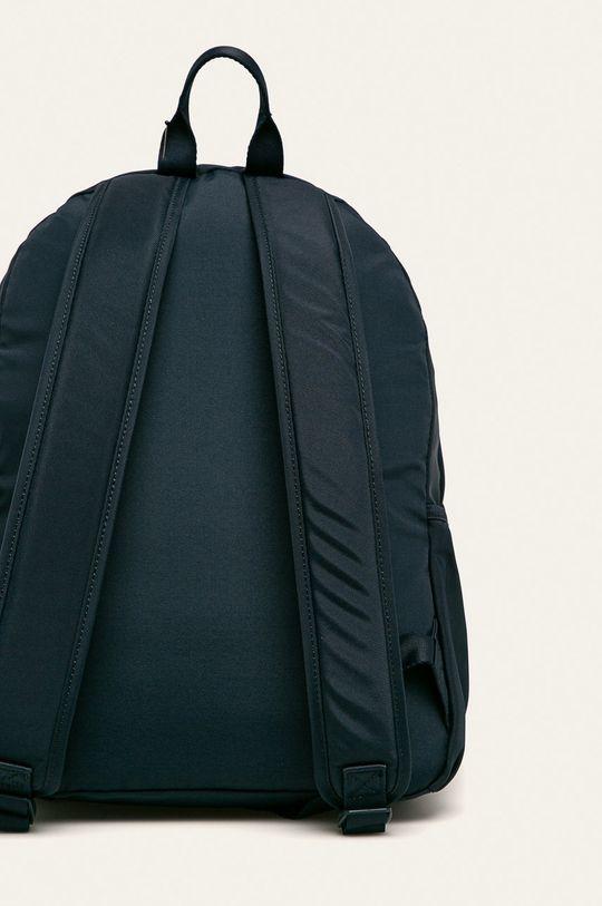 Tommy Hilfiger - Batoh  100% Polyester