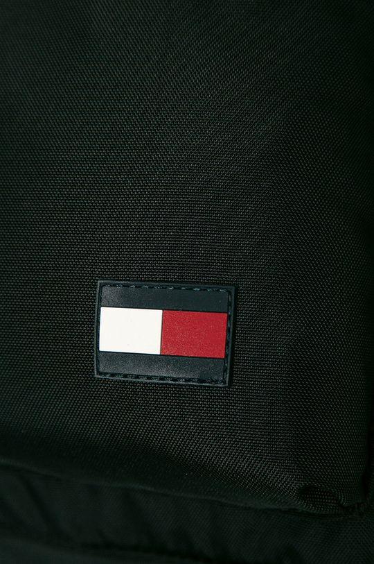 Tommy Hilfiger - Plecak czarny
