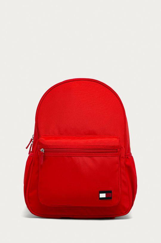 červená Tommy Hilfiger - Dětský batoh Dětský