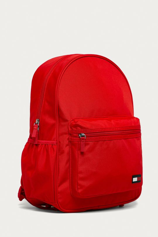 Tommy Hilfiger - Dětský batoh  100% Polyester