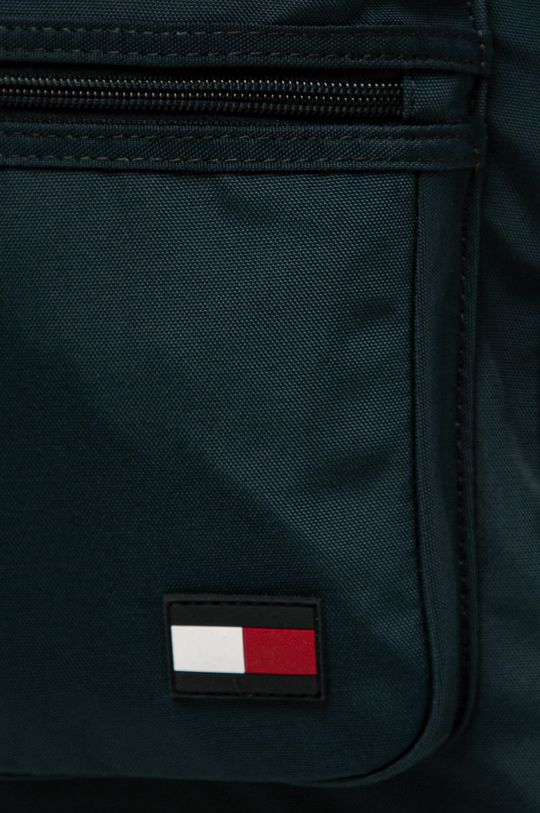 Tommy Hilfiger - Detský ruksak tmavomodrá