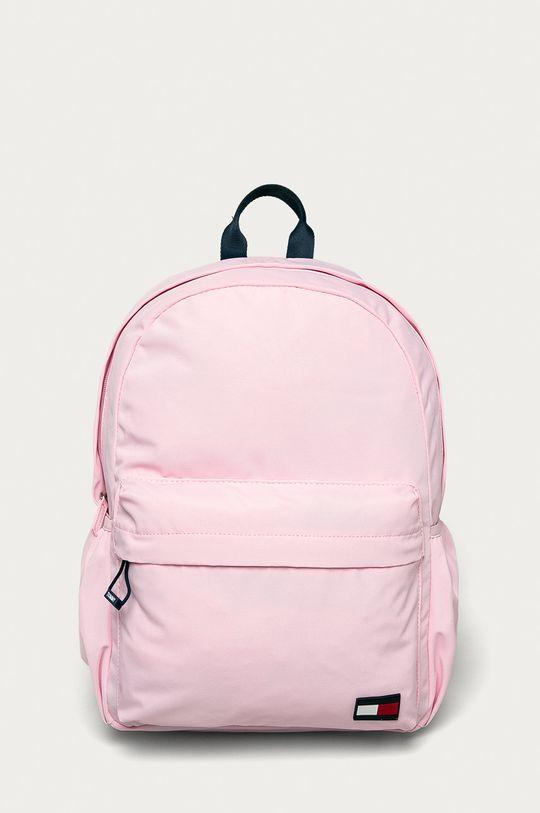 ružová Tommy Hilfiger - Detský ruksak Detský