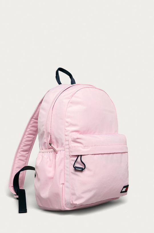 Tommy Hilfiger - Detský ruksak ružová
