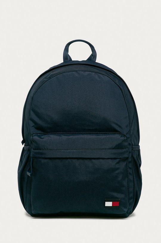 tmavomodrá Tommy Hilfiger - Detský ruksak Detský
