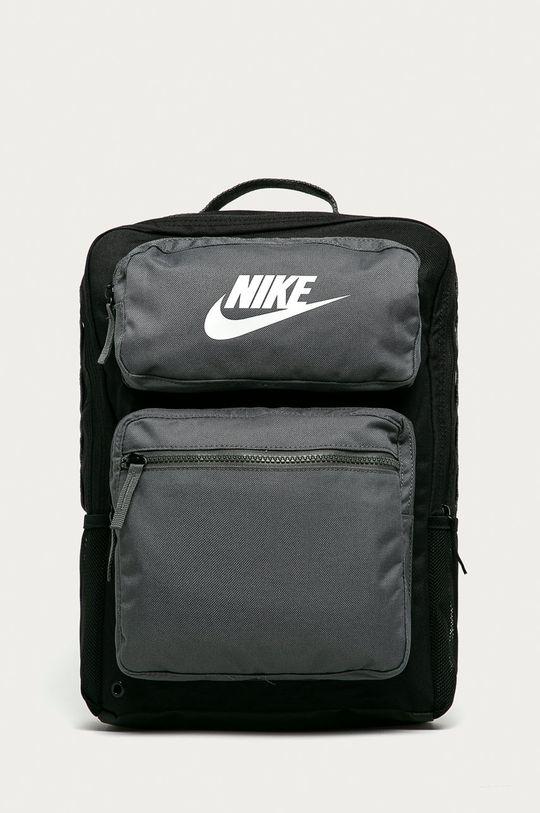 sivá Nike Kids - Detský ruksak Detský