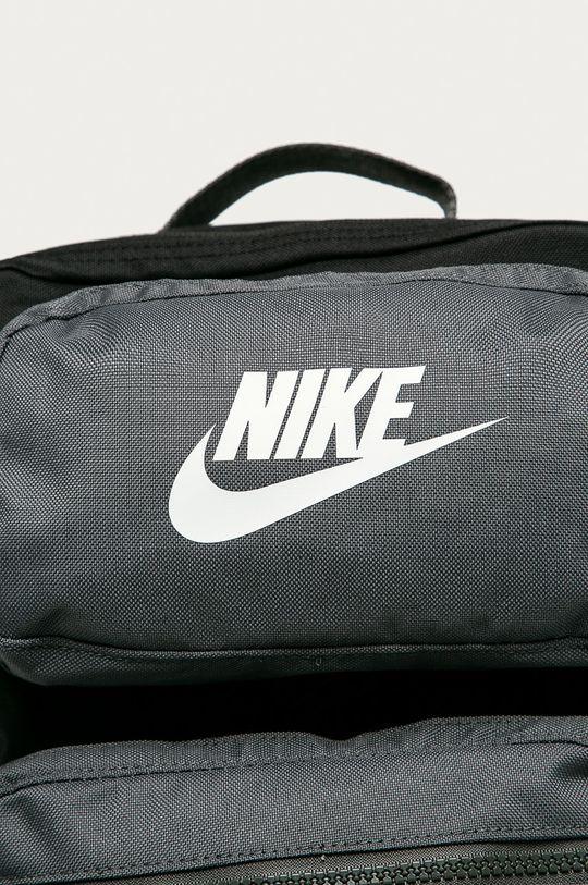 Nike Kids - Detský ruksak  100% Polyester