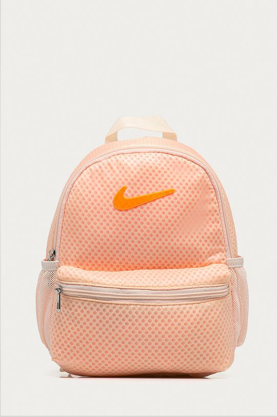 piersic Nike Kids - Ghiozdan copii De copii