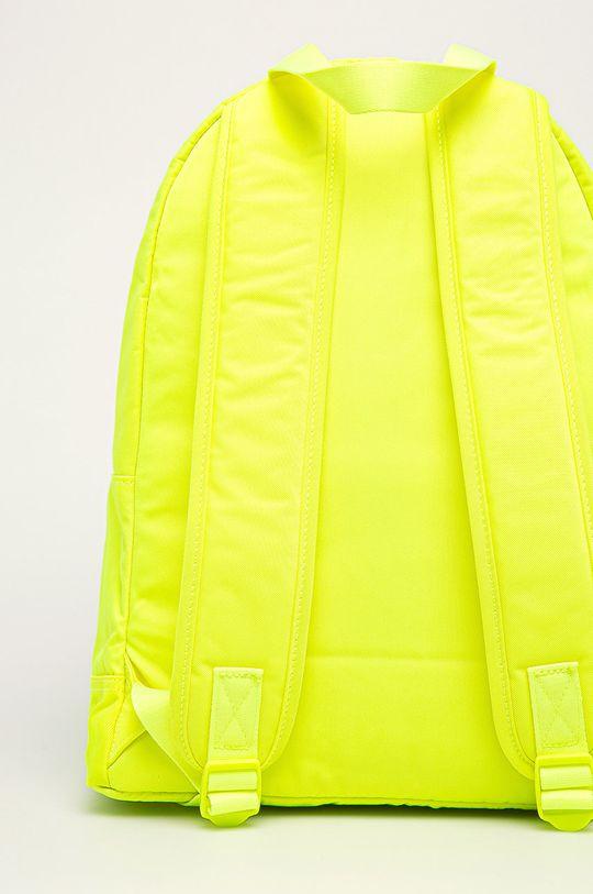 jasně žlutá Calvin Klein Jeans - Batoh