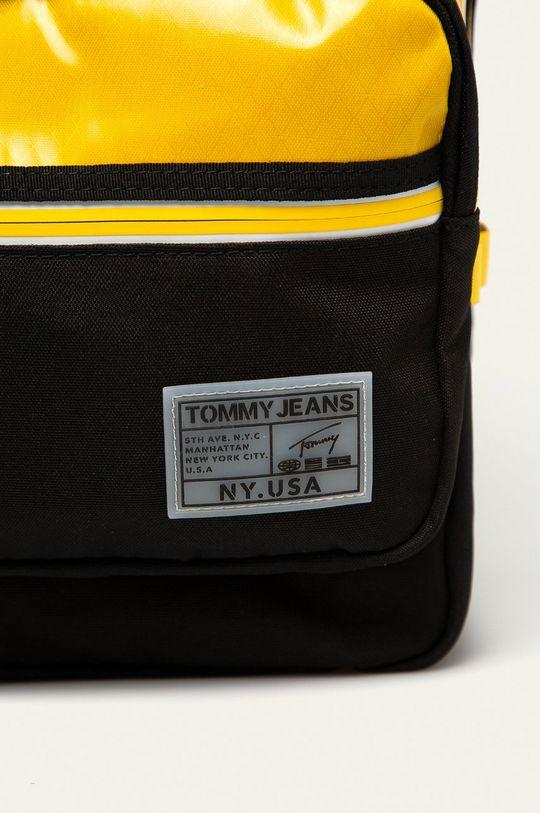 Tommy Jeans - Batoh žlutá