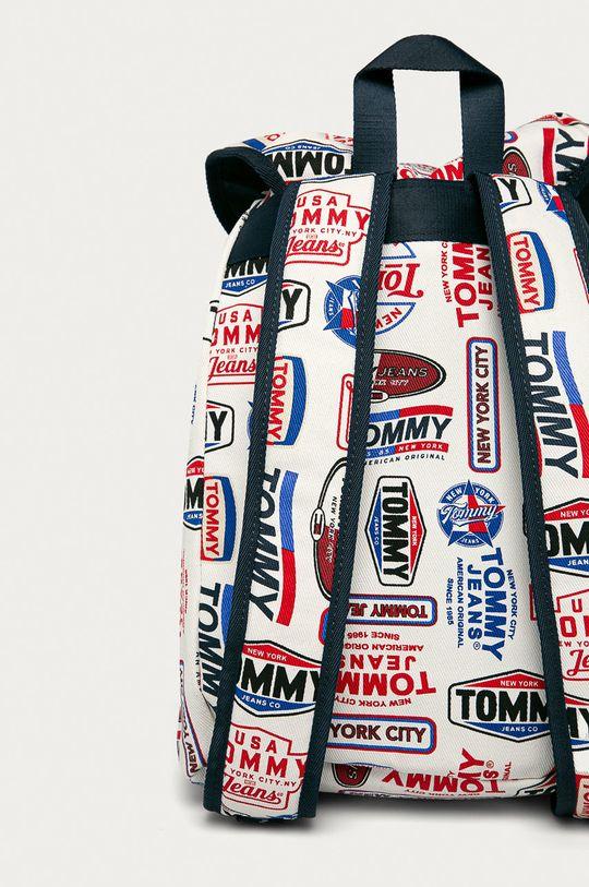 Tommy Jeans - Plecak biały