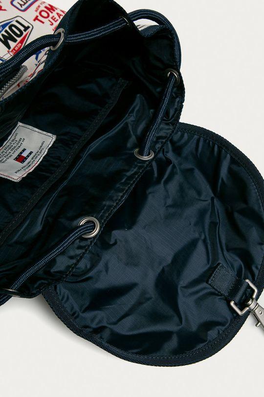 biały Tommy Jeans - Plecak