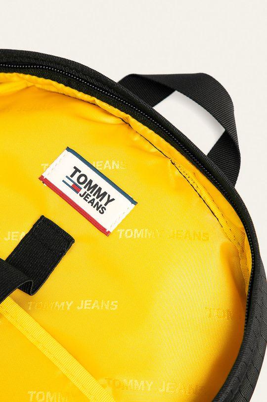 Tommy Jeans - Plecak Męski