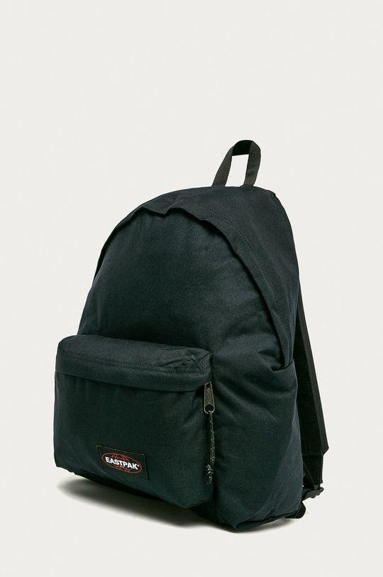 Eastpak - Plecak granatowy