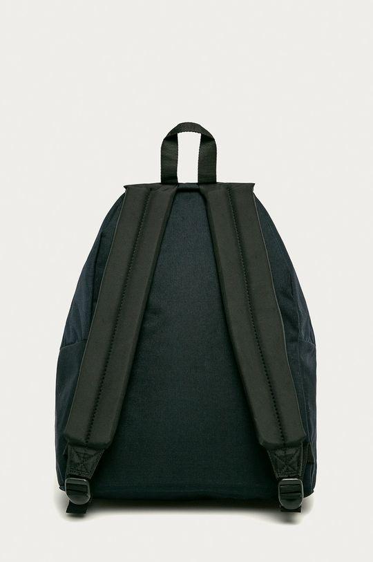 granatowy Eastpak - Plecak