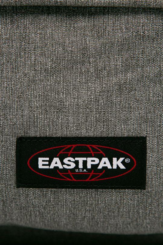 Eastpak - Batoh světle šedá