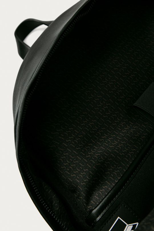 Guess Jeans - Batoh Pánský