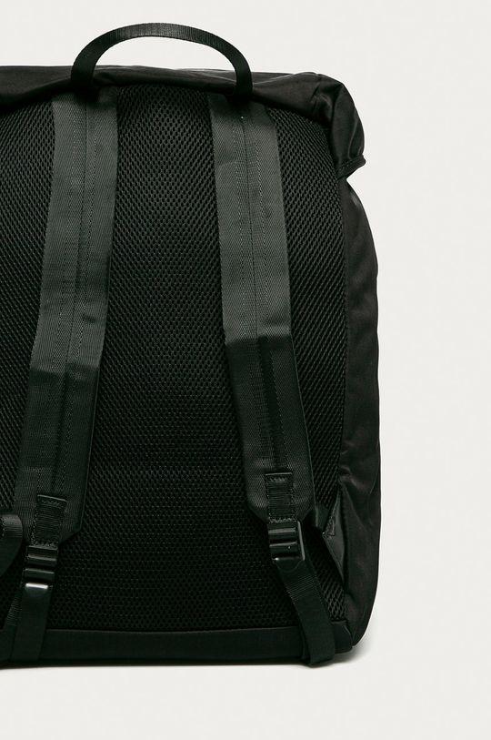 negru Guess Jeans - Rucsac