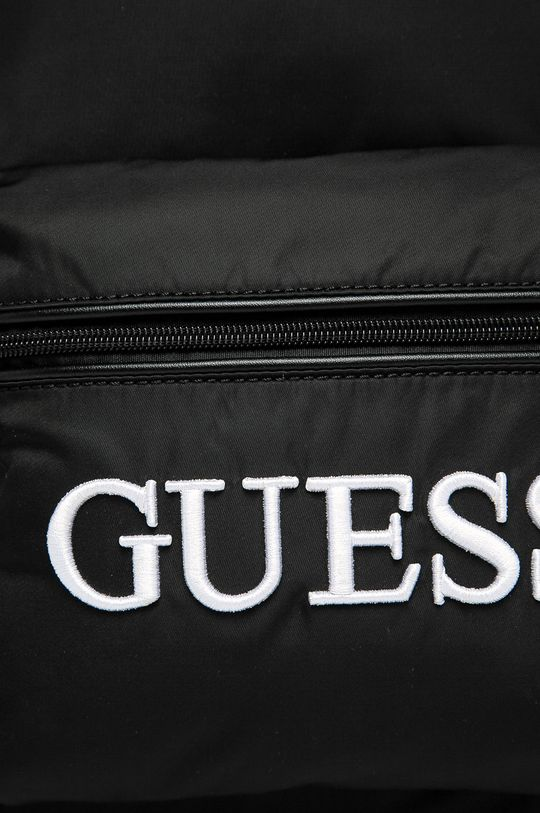 Guess Jeans - Batoh černá