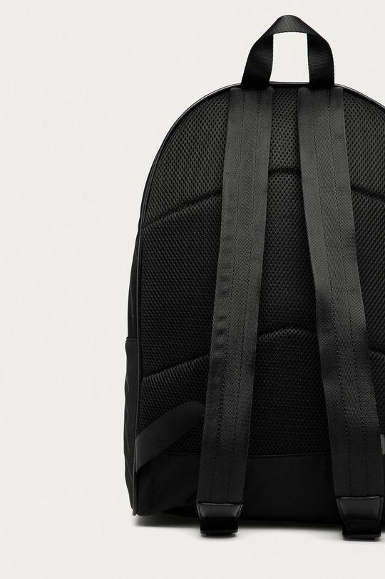 černá Guess Jeans - Batoh