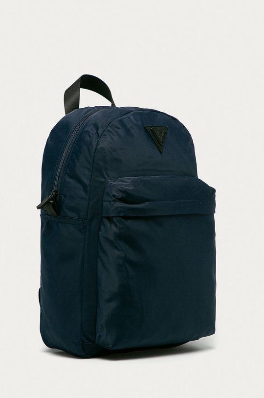 Guess Jeans - Plecak granatowy