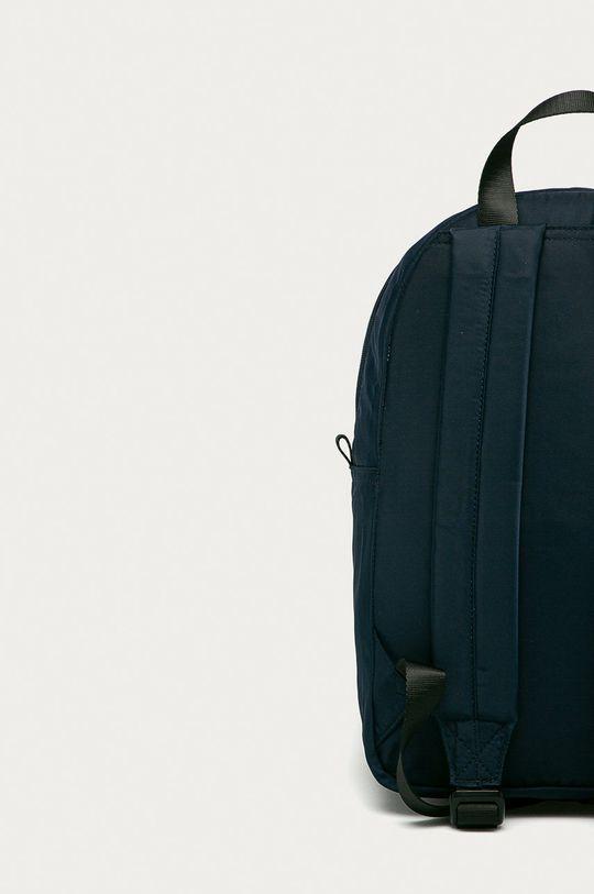 Guess Jeans - Plecak Podszewka: 100 % Poliester, Materiał zasadniczy: 100 % Nylon