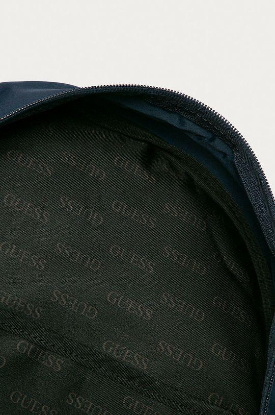 Guess Jeans - Plecak Męski