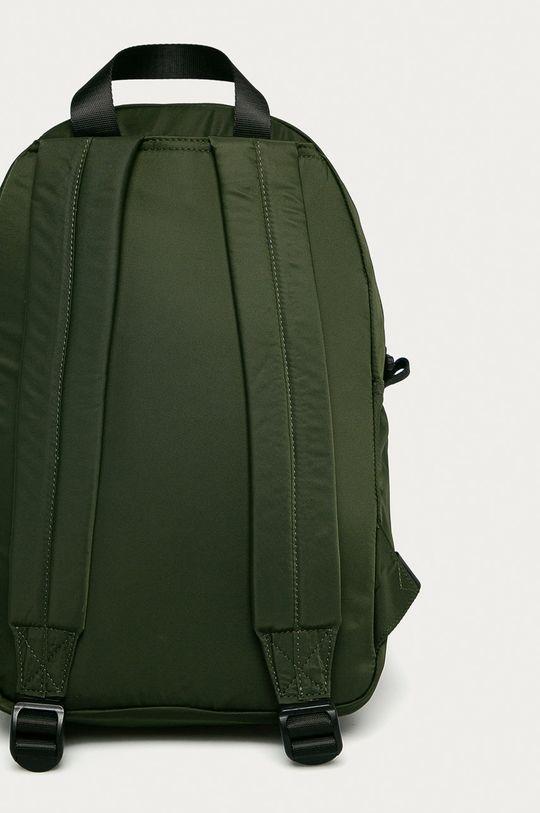 zielony Guess Jeans - Plecak