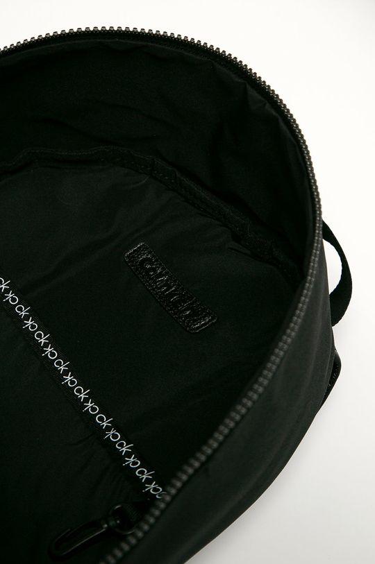Calvin Klein - Plecak Męski