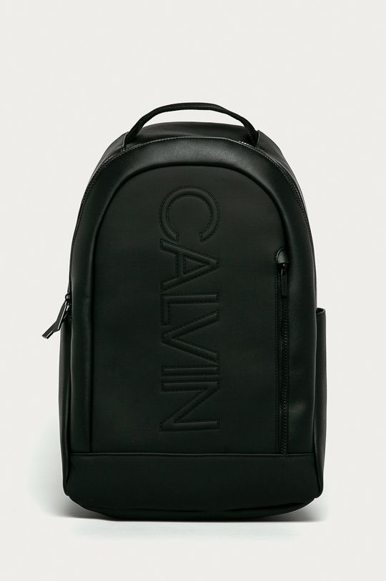 čierna Calvin Klein - Ruksak Pánsky