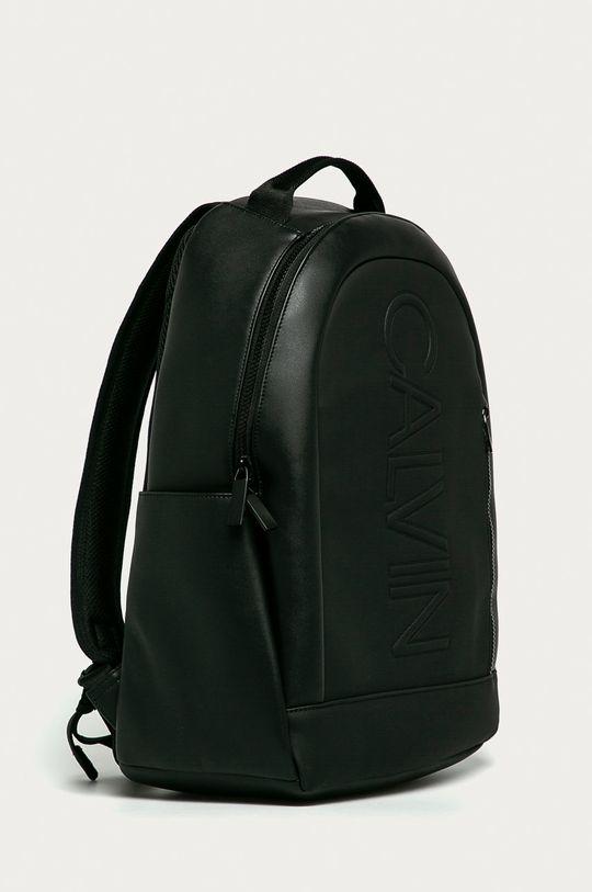 Calvin Klein - Ruksak čierna