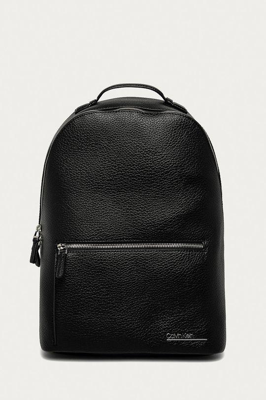 negru Calvin Klein - Rucsac De bărbați