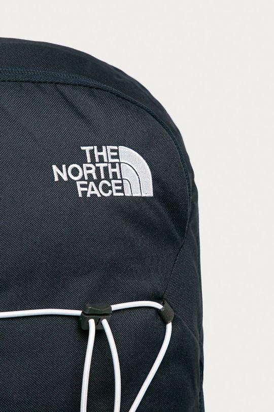 The North Face - Batoh námořnická modř