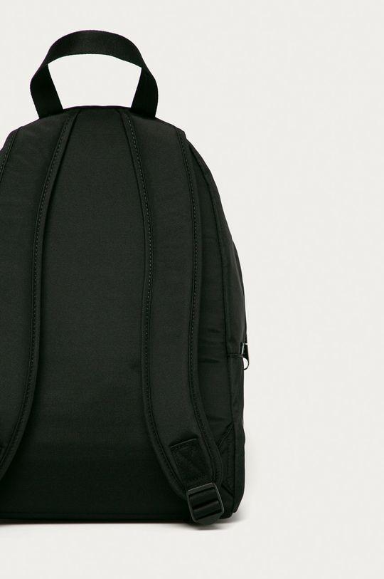 czarny Calvin Klein Jeans - Plecak